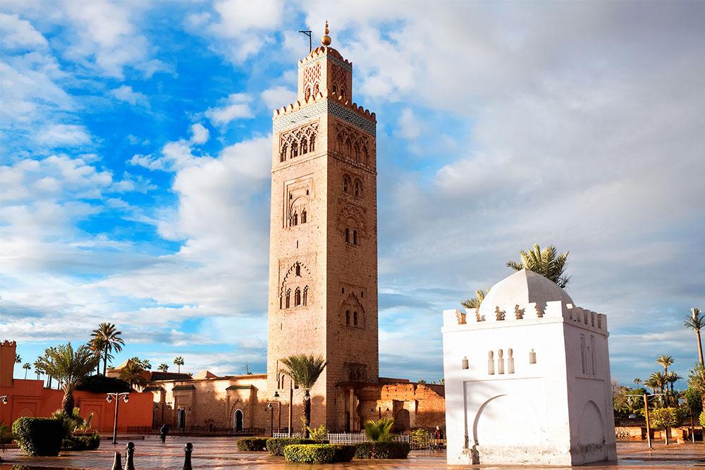 migliori-posti-da-visitare-marrakech-marocco