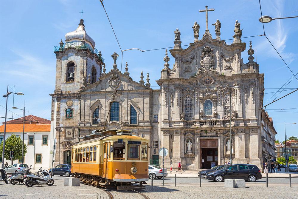 migliori-posti-da-visitare-porto-portogallo