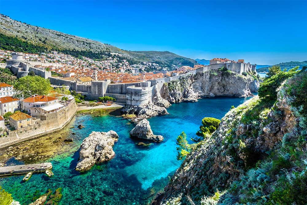 migliori-posti-da-visitare-dubrovnik-ragusa-croazia