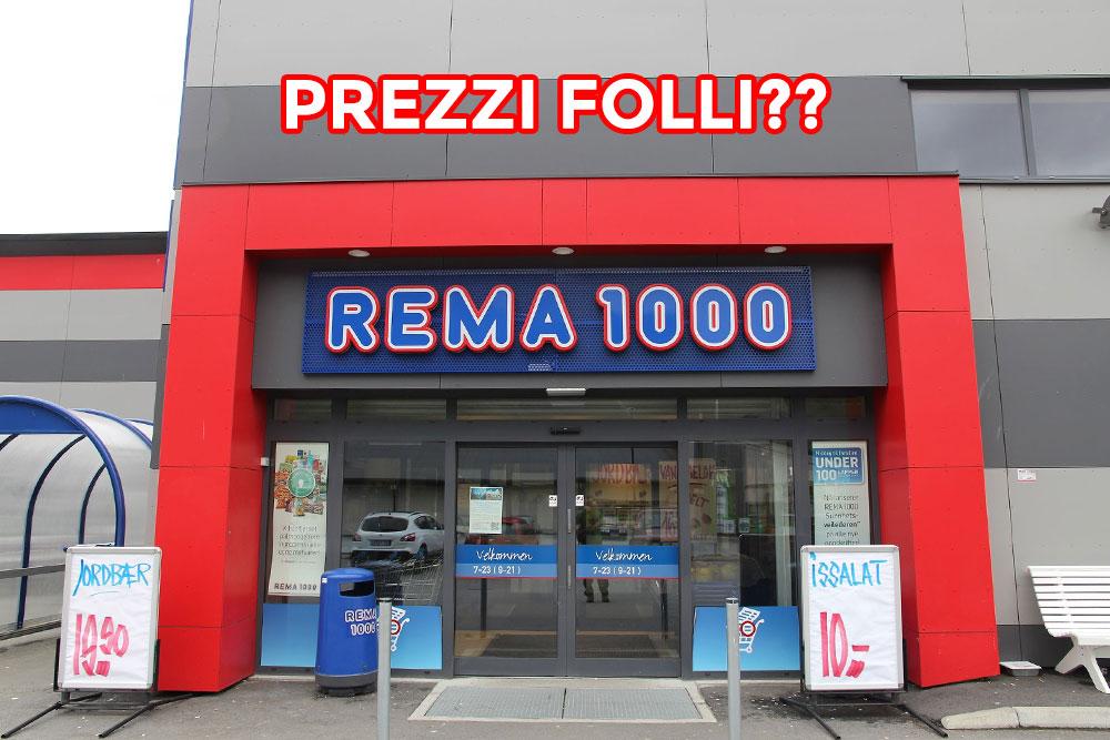 supermercati-norvegesi-rema1000-norvegia-positivitrip