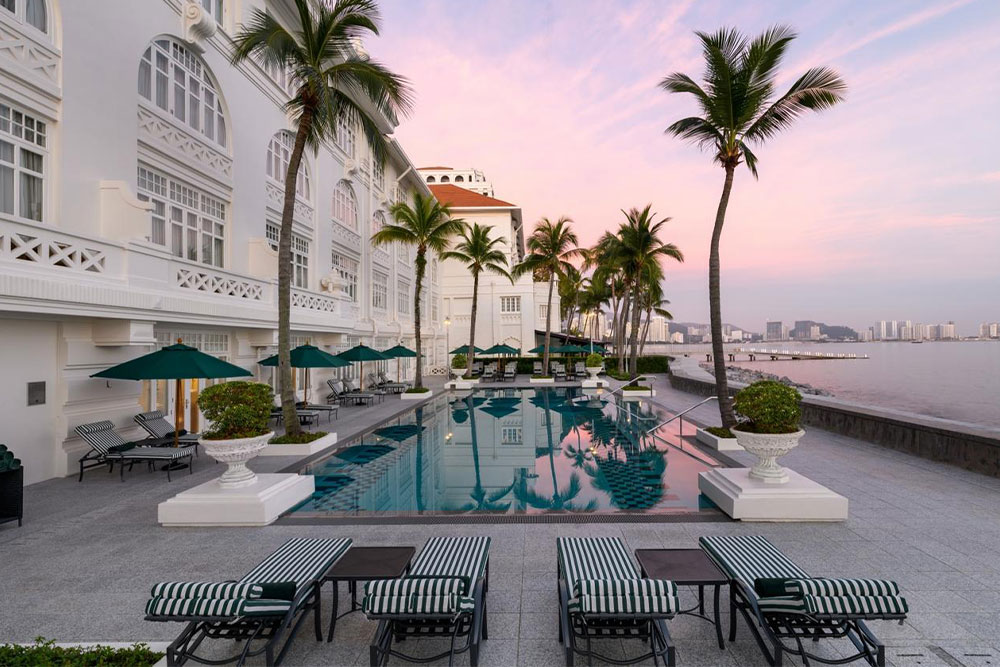Dove-dormire-a-Georgetown-Easter-&-Oriental-Hotel-lusso