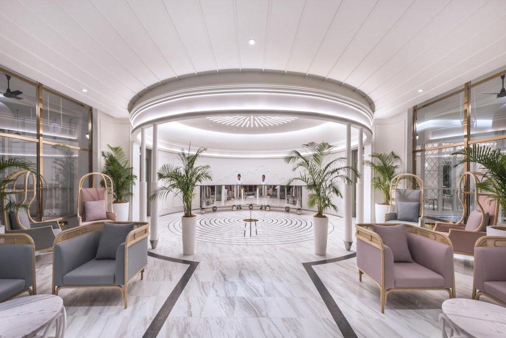 Dove-dormire-a-Georgetown-hotel-Prestige-lusso