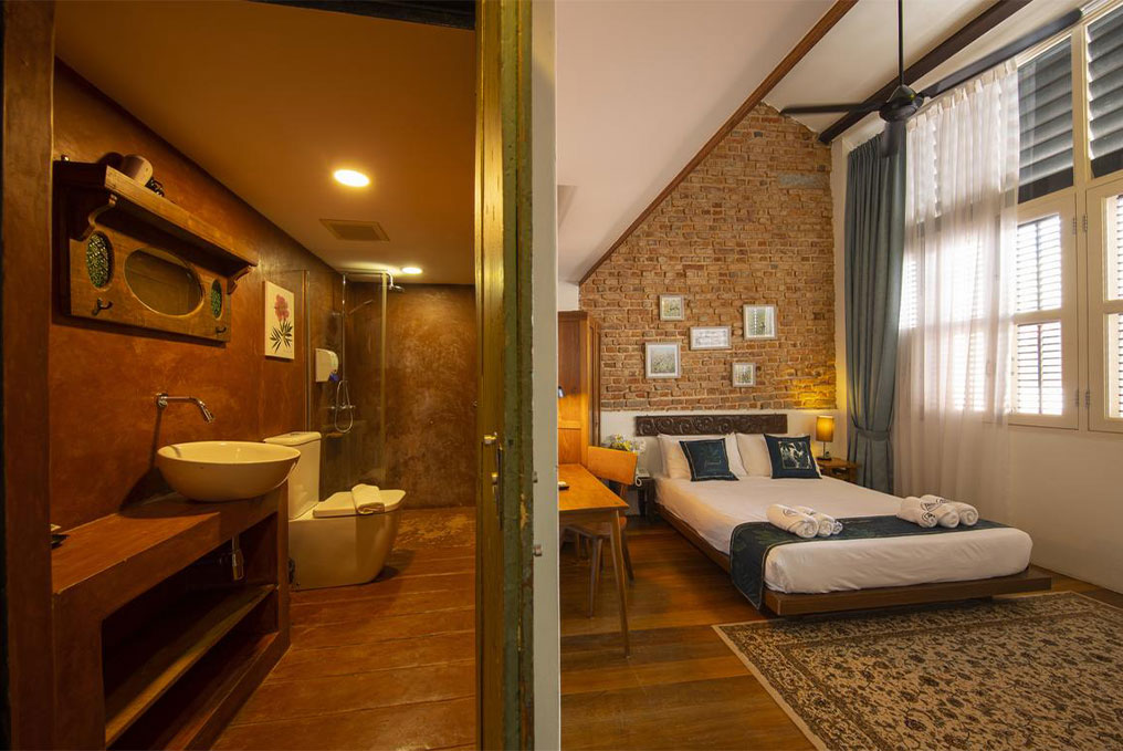 Dove-dormire-a-Georgetown-Sweet-Cili-hotel-guest-house