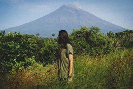 nomadi-digitali-Bali-gianluca-gotto
