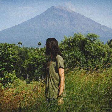 Gianluca Gotto si racconta: perché fra i nomadi digitali Bali è una meta così popolare?