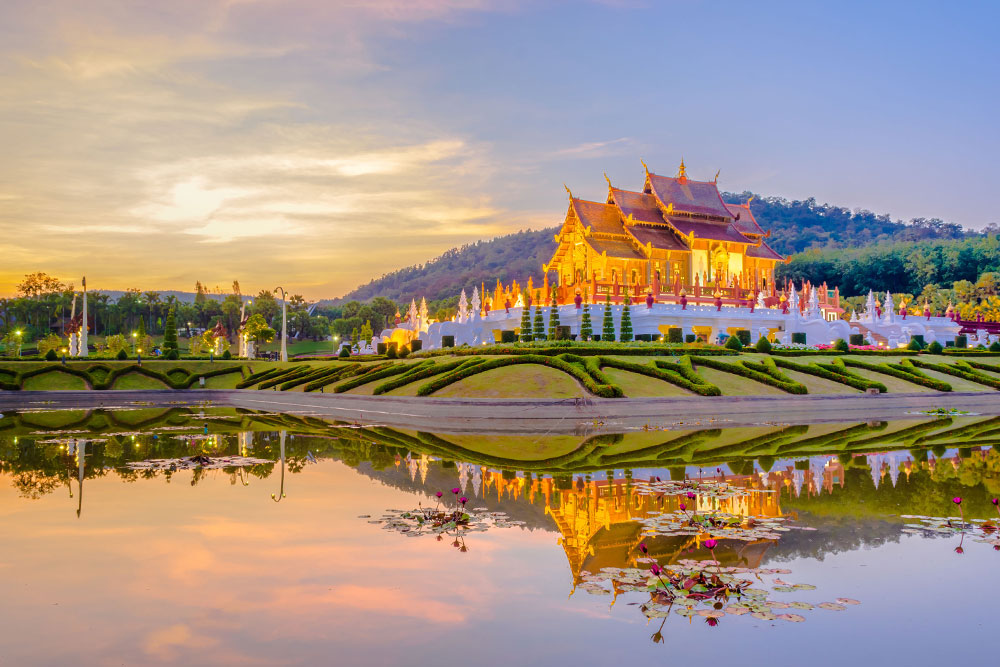 nomadi-digitali-Thailandia-chiang-mai