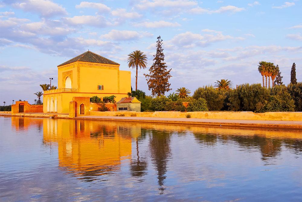 tour-Marocco-7-giorni-tombe-saadiane-marrakech