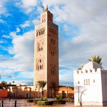 Tour Marocco 7 giorni – Vieni in viaggio di gruppo con noi!