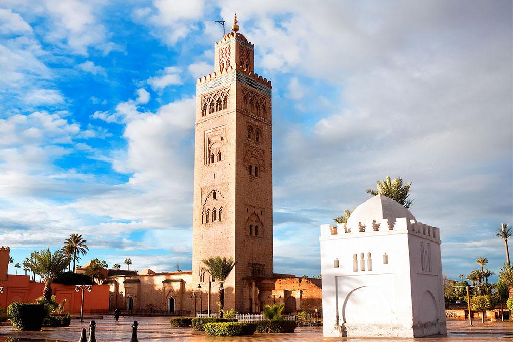 tour-Marocco-7-giorni-moschea-marrakech