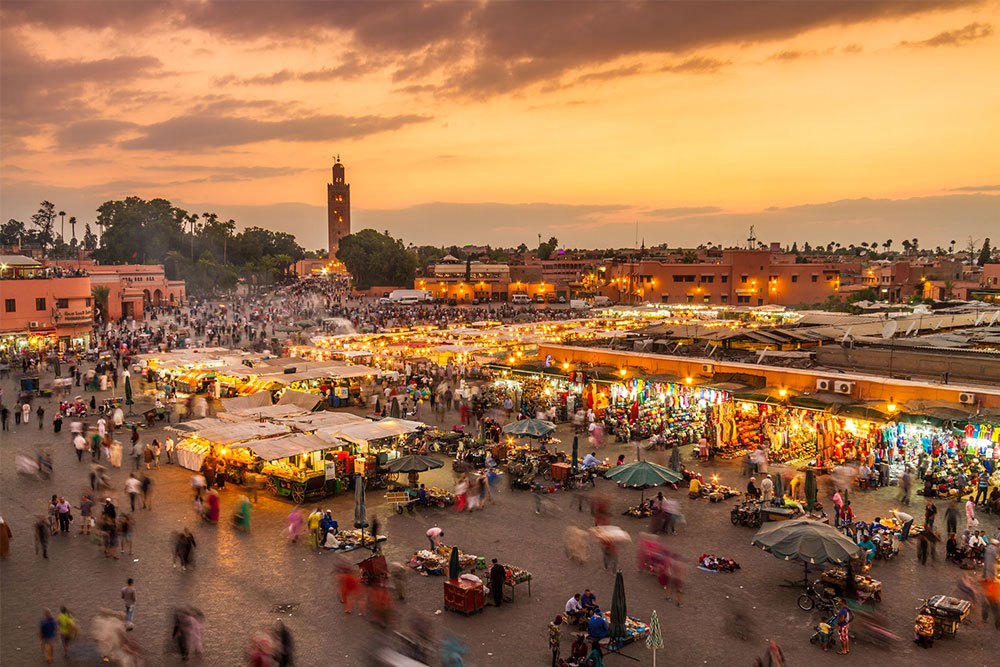 tour-Marocco-7-giorni-marrakech-medina