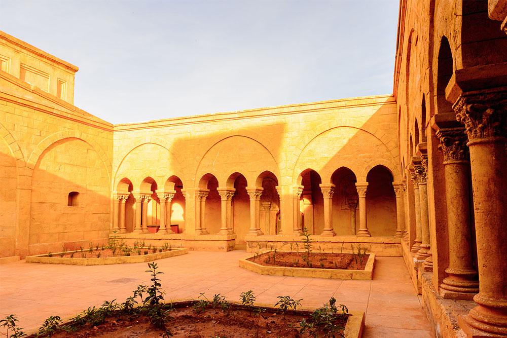 tour-Marocco-7-giorni-ouarzazate