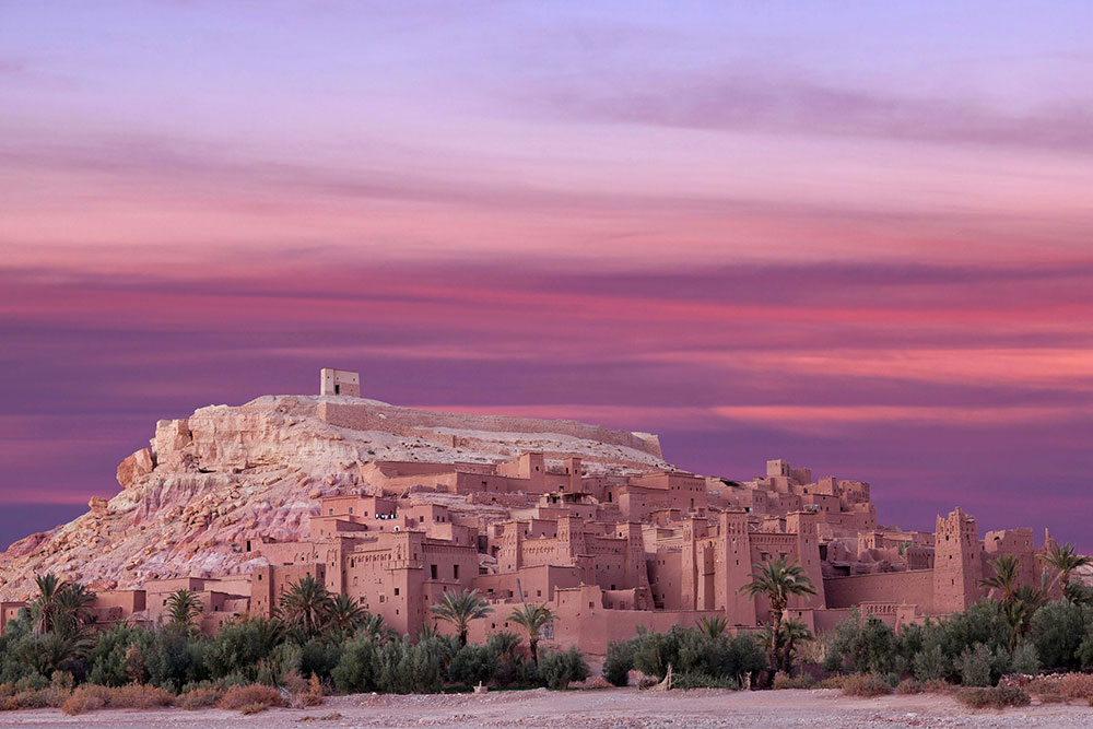 tour-Marocco-7-giorni-kasbah-ait-ben-haddou