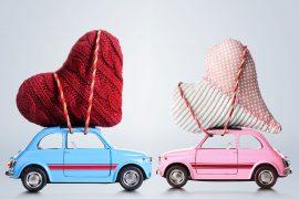 Regali-per-san-valentino