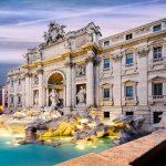 città-più-romantiche-d'italia