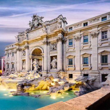Dove trascorrere momenti di coppia indimenticabili: le 5 città più romantiche d'Italia!
