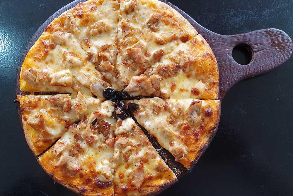 cosa-mangiare-in-marocco-pizza-Marrakech