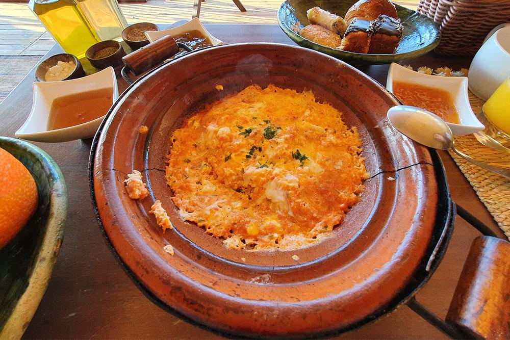 cosa-mangiare-in-marocco-omelette