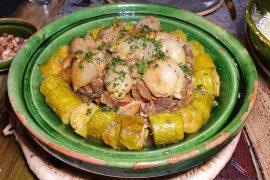cosa-mangiare-in-marocco-tajine
