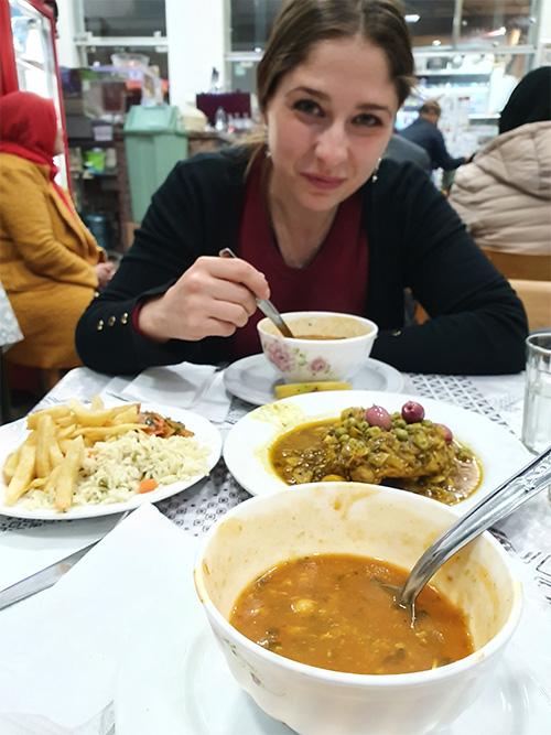 cosa-mangiare-in-marocco-harira
