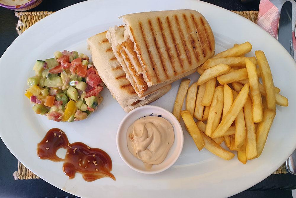 cosa-mangiare-in-marocco-panini