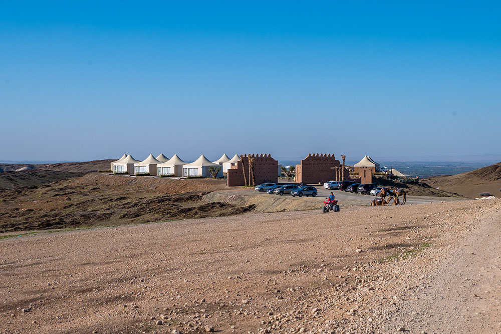 deserto-di-agafay-tende-white-camel-lodge-quad