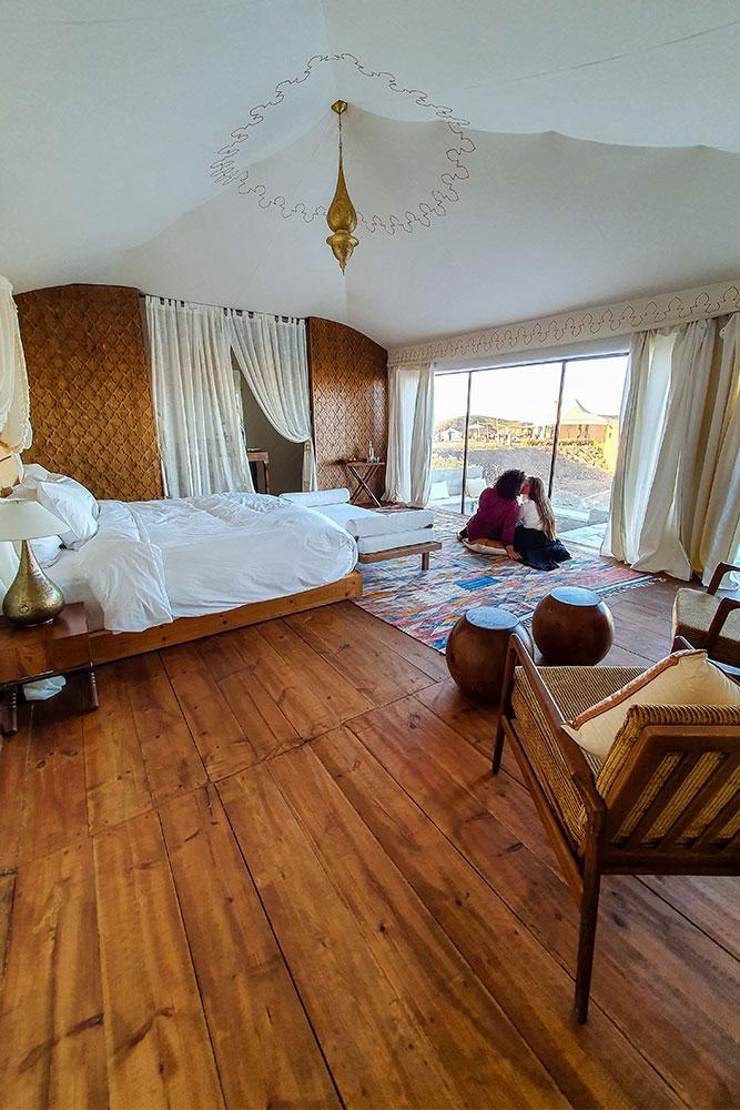 deserto-di-agafay-white-camel-lodge-tenda-lusso