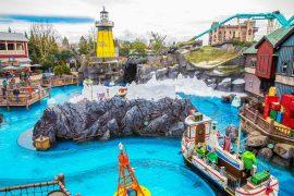 i-migliori-parchi-divertimento-in-Europa-europa-park