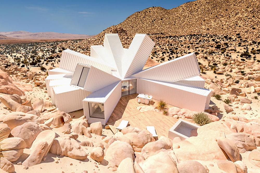 Case-vacanze-Airbnb-dormire-in-luoghi-originali