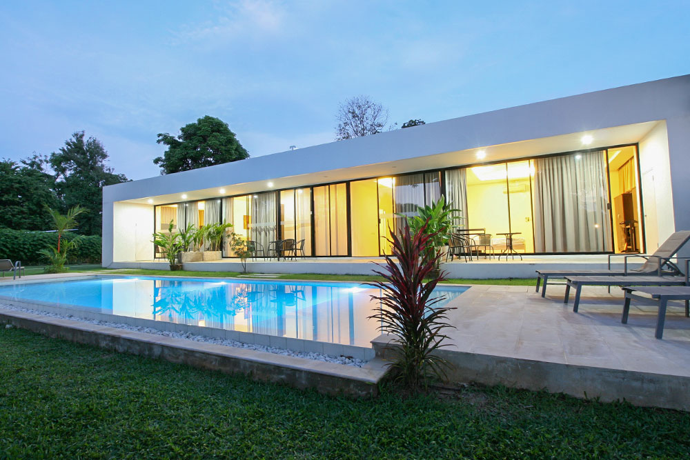 Case-vacanze-Airbnb-thailandia-phuket