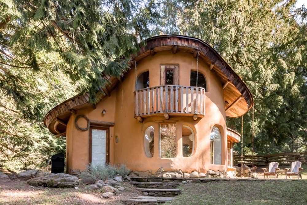 Case-vacanze-Airbnb-canada-Vancouver