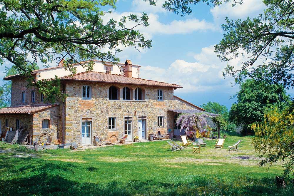 Case-vacanze-Airbnb-toscana-italia