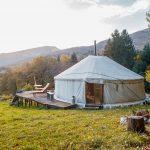 Case-vacanze-Airbnb-iurta-francia