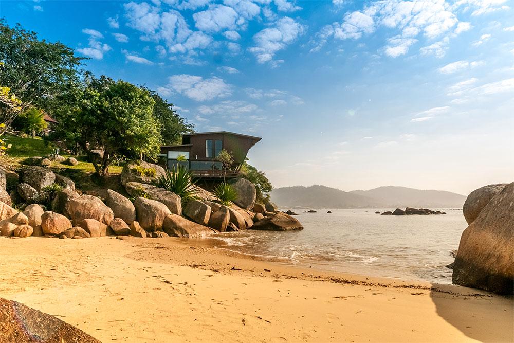 Case-vacanze-Airbnb