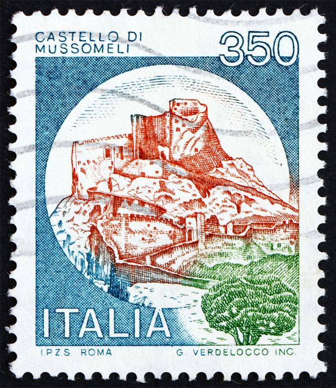 Castelli-in-Italia-castello-mussomeli-caltanissetta