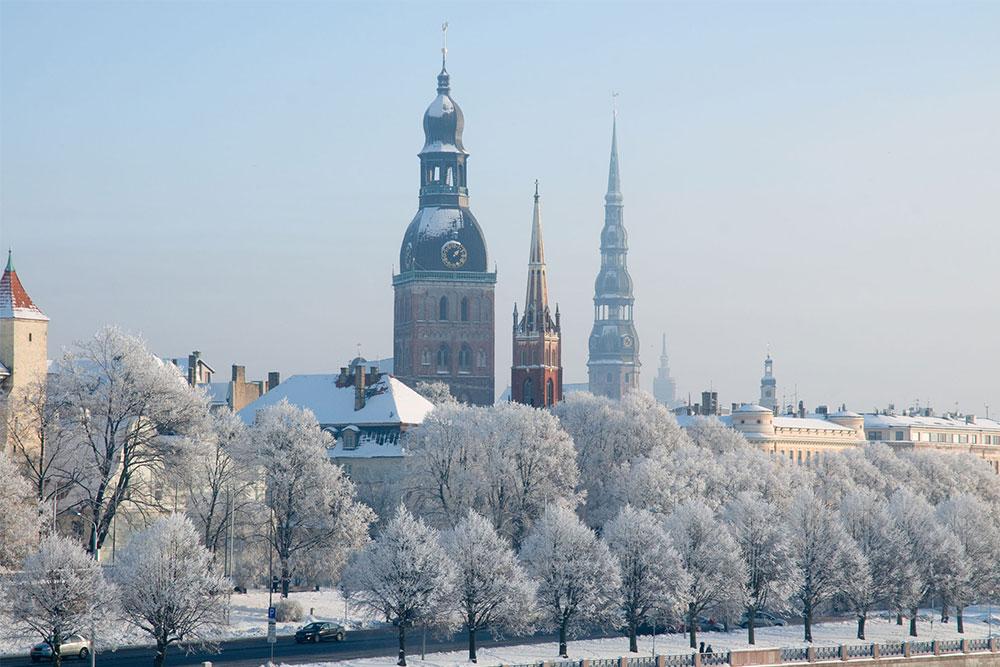 Quando-visitare-Riga-Lettonia-inverno