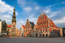 Quando-visitare-Riga-estate-lettonia