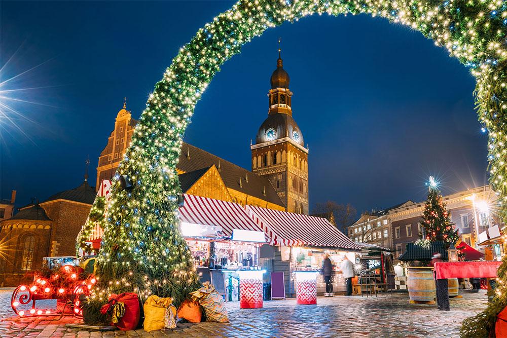 Quando-visitare-Riga-inverno