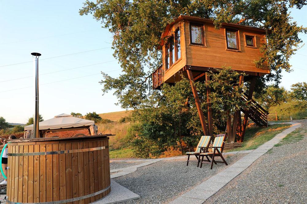 casa-sull-albero-civitella-marittima-toscana
