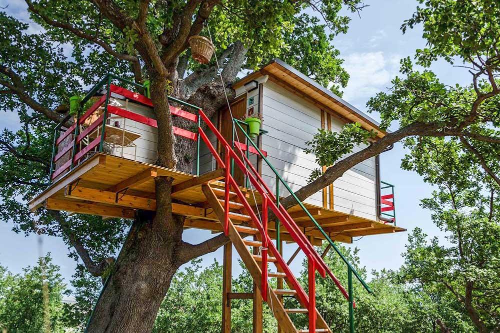 casa-sull-albero-lentella-abruzzo