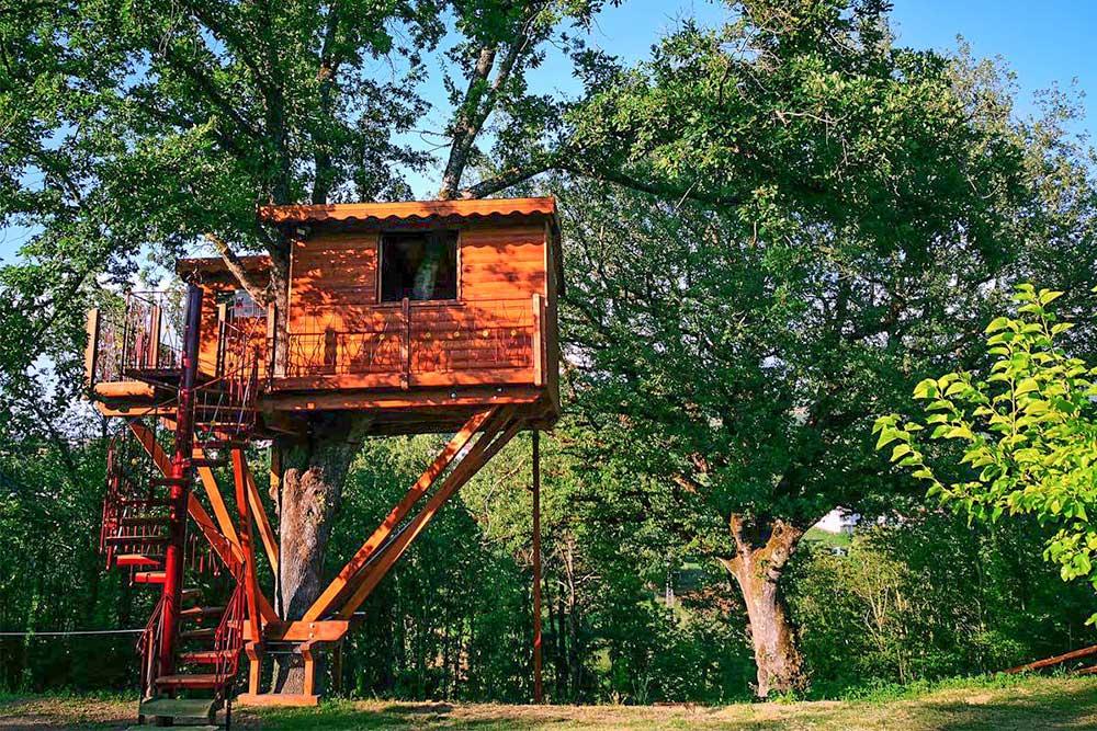 casa-sull-albero-rogliano-calabria