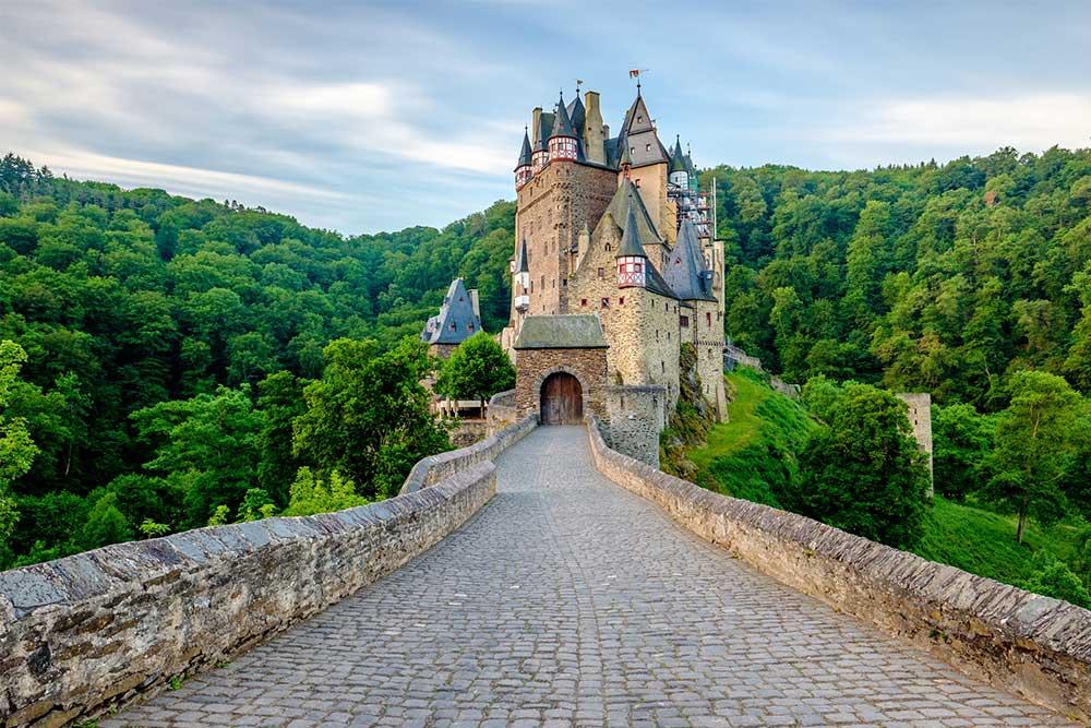 castelli-in-Germania-burg-eltz-colonia