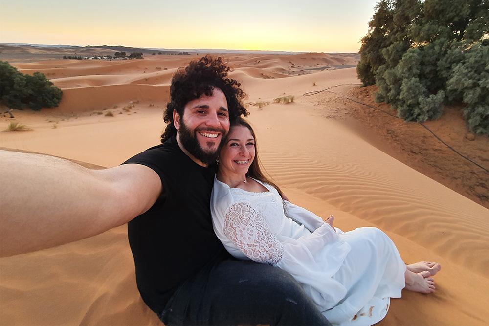 deserto-del-Marocco-sahara-merzouga
