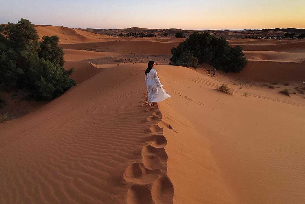 deserto-del-Marocco-merzouga