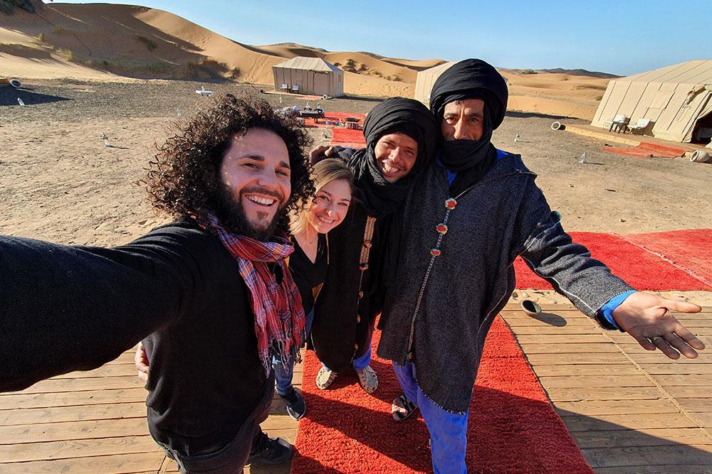 deserto-del-Marocco-beduini