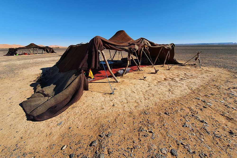 deserto-del-Marocco-touareg-nomadi-berberi
