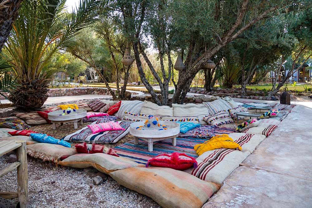 deserto-del-Marocco-lma-lodge-skoura