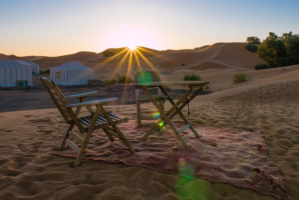 deserto-del-Marocco-merzouga-luxury-desert-camp