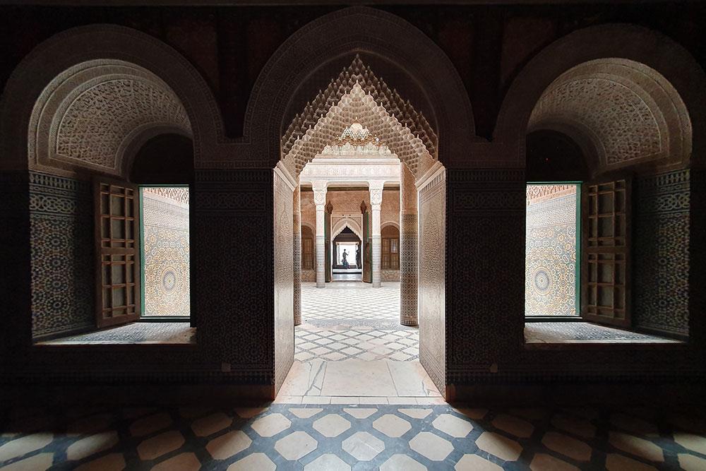 deserto-del-Marocco-kasbah-telouat