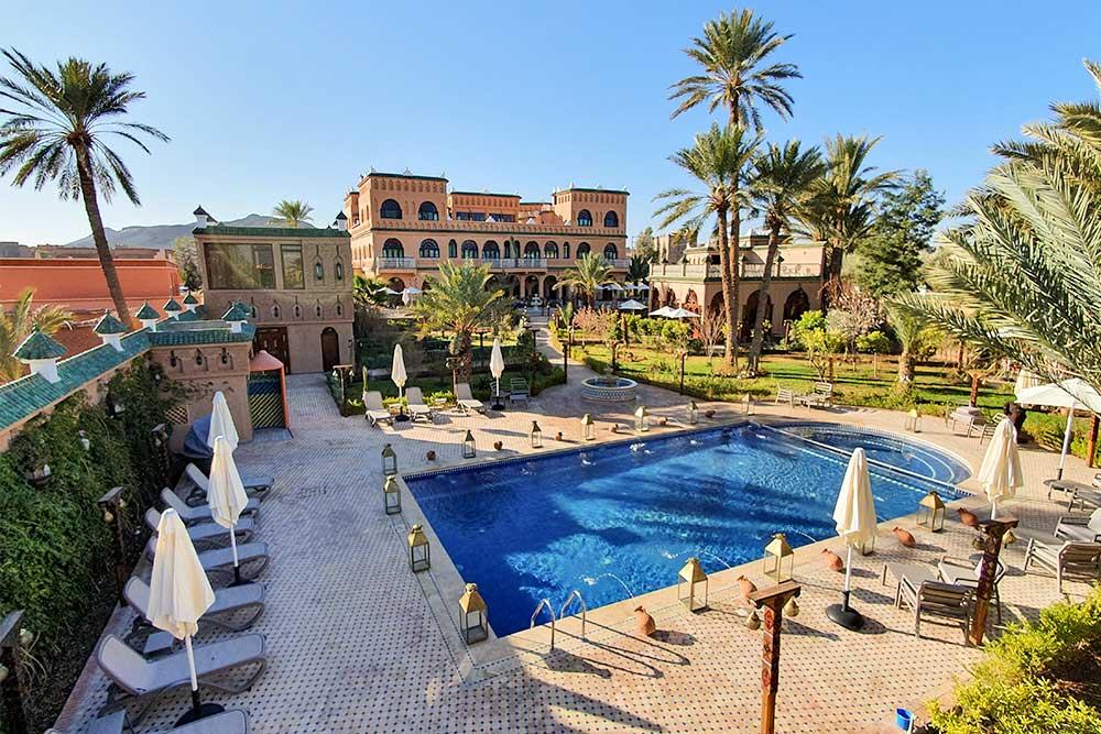 deserto-del-Marocco-oz-palace-ouarzazate