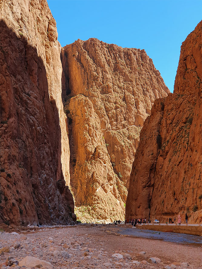 deserto-del-Marocco-gole-del-todra-tinghir